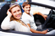 Car Loan in Louisiana